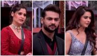 Bigg Boss 13 Weekend Ka Vaar: Deepika Padukone, Laxmi Agarwal in house; Vishal Aditya Singh, Arti Singh revealed traumatic childhood stories