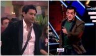Bigg Boss 13 Weekend Ka Vaar: Salman Khan advises Sidharth Shukla to stay away from Shehnaaz Gill; know why