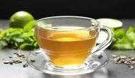 Tea Benefits : घातक हृदय रोग और स्ट्रोक के खतरे को 56 फीसदी तक कम कर सकती है चाय: शोध