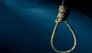 भारत का इकलौता जज जिसे लटकाया गया फांसी पर, आज भी रहस्य है इसके अपराध के पीछे की कहानी