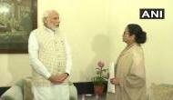 Mamata Banerjee urges PM Modi to withdraw CAA, NRC and NPR