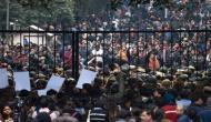 JNU Violence: Delhi police identifies 37 members of 'Unity Against Left' WhatsApp group