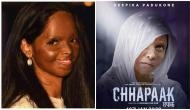 Chhapaak: Laxmi Agarwal's lawyer to get credit in Deepika Padukone's film, directs Delhi HC