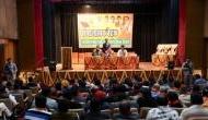 दिल्ली विधानसभा चुनाव: BJP ने हर सीट के लिए तैयार की दो-दो मजबूत दावेदारों की लिस्ट