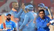 टीम इंडिया में धोनी के दिन पूरे! विराट कोहली करेंगे टीम की इस मुश्किल को आसान