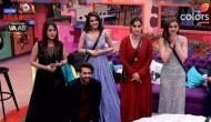 Bigg Boss 13: 'वीकेंड का वार' में मधुरिमा को मिलेगी बड़ी सजा, शो से बाहर कर देंगे सलमान खान !