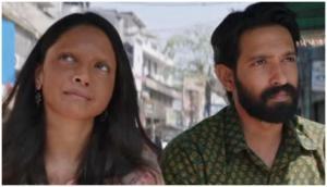 Chhapaak Box Office Collection Day 5 : दीपिका की 'छपाक' ने 5वें दिन किया जबरदस्त प्रदर्शन, कमाए इतने करोड़