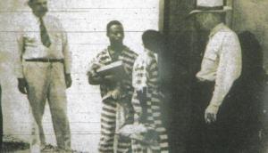 जब 14 साल के लड़के को कोर्ट ने सुनाई मौत की सजा,  2400 वोल्ट का झटका देकर उतारा गया मौत के घाट