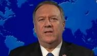 US Secretary Mike Pompeo calls on China to 'immediately' make public whereabouts of Panchen Lama