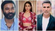 Are Sara Ali Khan, Akshay Kumar, Dhanush to collaborate for Aanand L Rai's next?