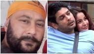 Bigg Boss 13: Shehnaaz Gill's father slams Colors TV; calls them biased for Sidharth Shukla