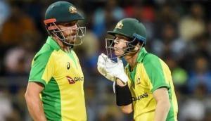 IND vs AUS: ऑस्ट्रेलिया ने भारत को 10 विकेट से हराया, वनडे इतिहास में तीसरी बार हुआ ऐसा