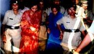 भारत में पहली बार जब महिलाओं को सुनाई गई फांसी की सजा, इनके अपराध की कहानी सुनकर कांप जाऐंगे आप