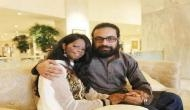 Laxmi Agarwal and Alok Dixit : लोगों के लिए प्यार की मिसाल बन चुके लक्ष्मी अग्रवाल और आलोक दीक्षित किस वजह से हुए अलग ?