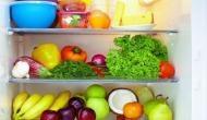 तोरई की सब्जी सेहत के लिए है फायदेमंद, वजन घटाने में होती है मदद