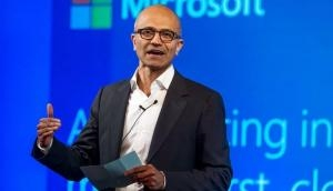 It's just bad: Microsoft CEO Satya Nadella on Citizenship Law