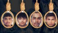 Nirbhaya Case Latest Updates: Three convicts knock ICJ's door ahead of execution day