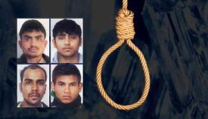 Nirbhaya case: From 2012 to 2020, timeline of 2012 Delhi Gang-rape case