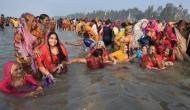 Makar Sankranti 2021: मकर संक्रांति के दिन किया ये काम तो बदल जाएगी आपकी किस्मत