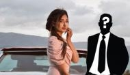 Bigg Boss 13: What! Mahira Sharma was having affair with this ex BB contestant; know why