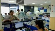 HDFC Bank Alert :  इस बैंक के खाताधारकों के पास है मात्र 2 दिन का टाइम, कुछ समय के लिए बाधित हो जाएगी सेवा