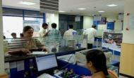 लॉकडाउन: खुली रहेंगी बैंक शाखाएं अफवाहों पर ध्यान न दें, ये है समय