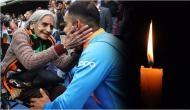 टीम इंडिया की सुपर फैन 'दादी' का हुआ निधन, BCCI ने व्यक्त की संवेदना