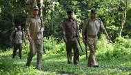 Forest Inspector Jobs : फॉरेस्ट इंस्पेक्टर के पदों के लिए आवेदन करने का आखिरी मौका, जल्द करें अप्लाई