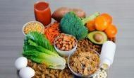 ब्लड प्रेशर और वजन कम करने के लिए खाने में शामिल करें ये चीजें