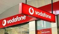 Vodafone Prepaid Offer : वोडाफोन ने पेश किया शानदार ऑफर, फ्री कॉलिंग के साथ रोजाना पाएं 4GB 4G डाटा