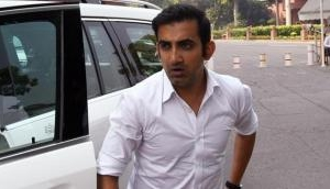 धोनी को लेकर गौतम गंभीर ने दिया बड़ा बयान, बोले- आईपीएल यदि रद्द हुआ तो किस आधार पर टीम में चुना जाए