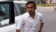 गौतम गंभीर से फैन ने पूछा सवाल- क्यो हो इतने एंटी-पाकिस्तानी, पूर्व बल्लेबाज ने दिया ये जवाब
