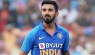 NZ vs IND 4th T20: न्यूजीलैंड के खिलाफ 8 रन बनाते ही केएल राहुल ने हासिल किया बड़ा मुकाम