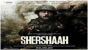 Shershaah starring Sidharth Malhotra, Kiara Advani to release in July