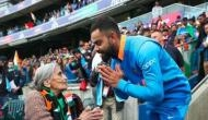 Charulata passes away: 'Cricket Dadi' who blessed Virat Kohli led team India during the World Cup