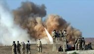 इराक में अमेरिकी मिलिट्री बेस पर मिसाइल हमले में 11 सैनिक हुए थे घायल, US ने की पुष्टि