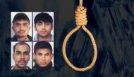 Nirbhaya case: SC rejects curative plea of convict Pawan Gupta; convicts to be hanged tomorrow