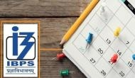 IBPS Exam Calendar 2020: RELEASED! Official schedule out for Clerk, PO, SO and Office Assistant posts
