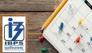IBPS ने ऑफिस असिस्टेंट और ऑफिसर के पदों पर निकाली बंपर वैकेंसी, आवेदन प्रक्रिया शुरु