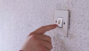 Bizarre! Mumbai man held for ringing doorbells for a hilarious reason