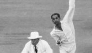 टीम इंडिया का वो गेंदबाज जिसने लगातार 21 मेडन ओवर फेंक कर रचा था इतिहास