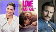 Love Aaj Kal: This is what Deepika Padukone, Saif Ali Khan feel about Kartik Aaryan, Sara Ali Khan's starrer