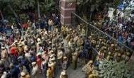 JNU Violence: Teachers Association demands judicial inquiry into attack in campus
