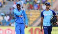 IND vs AUS 3rd ODI: टीम इंडिया की बढ़ी मुश्किल, चोटिल हुए शिखर धवन, बल्लेबाजी करने पर संशय बरकरार