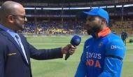 IND vs AUS 3rd ODI: काली पट्टी बांधकर मैदान पर उतरी है टीम इंडिया, जानिए क्या है कारण