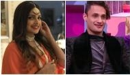 Bigg Boss 13 Weekend Ka Vaar: Asim Riaz lover Himanshi Khurana to enter BB house with twist