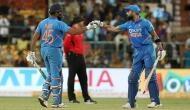 IND vs AUS 3rd ODI: भारत ने ऑस्ट्रेलिया को 7 विकेट से हराया, 2-1 से जीती सीरीज