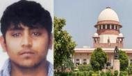 निर्भया केस: दोषी पवन गुप्ता की याचिका खारिज, सुप्रीम कोर्ट ने लगाई फटकार