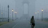 Weather Alert: Dense fog wraps Delhi; Punjab, Haryana witness dip in temperature