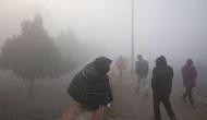 Weather Update: कोरोना के बाद दिल्ली में ठंड का कहर, सीज़न का सबसे कम तापमान हुआ दर्ज